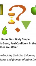 Know Your Body Shape Jpeg Pic