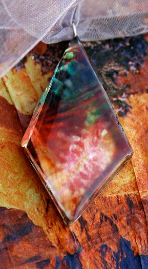 rainbowstone