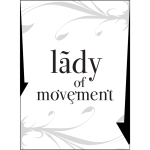 Lady-of-Movement-icon