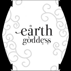 Earth-Goddess-Icon